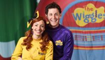 Lachy from The Wiggles speaks to Jack Tame