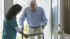 John Collyns: Are retirement villages worth the money?