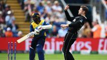 Black Caps destroy Sri Lanka by 10 wickets in opener