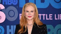 Concerns as 'fragile' Nicole Kidman pushed to edge in series