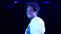 Jay Z has officially become hip hop's first billionaire