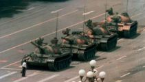 China speaks out as world recognises 30 years such Tiananmen Square massacre