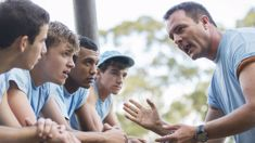 Kate Hawkesby: ACC injury figures no excuse to wrap kids in cotton wool