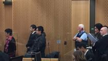 Trial of alleged Christchurch synthetic drug dealing ring begins