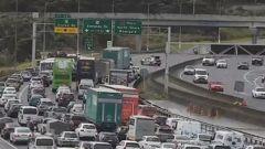 Nick Leggett has slammed plans to lower the speed limit. (Photo / NZ Herald)