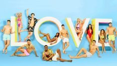 Should Love Island be screened during the afternoon?