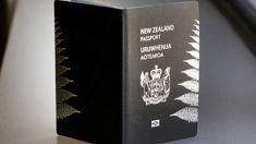 Leon Grice: US visa changes to benefit New Zealand