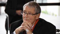 Barry Soper: Kiwibank hardly setting the right example