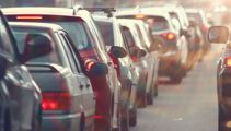 Mike's Minute: Car-hating Govt is out of touch with the public