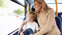 Andrew Dickens: In defence of public transport