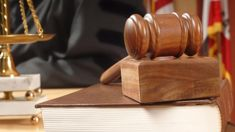 Auckland landlord ordered to pay $180,000 in tenancy tribunal case