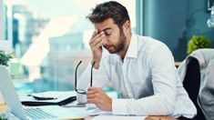 Hungover workers cost businesses 'staggering' $1.65b