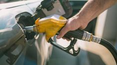 AA Smartfuel no longer available at Caltex from August