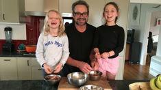 Mike van de Elzen: Beef Krokets