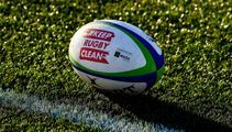 Rugby fans fume as Spark Sport goes down once again