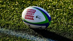 Rugby fans fume as Spark Sport goes down during U20 NZ Scotland game