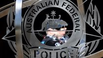 Concern in Australia over police raids on media organisations