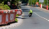 Grant Dalton: Nothing prepares you for the Isle of Man