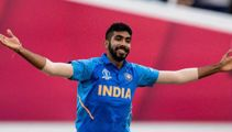 Australia demolished - India, Black Caps face each other as only unbeaten World Cup teams