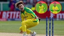 At it again? Aussies in fresh ball-tampering claim at Cricket World Cup