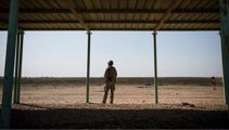 PM: NZ troops to end Iraq deployment