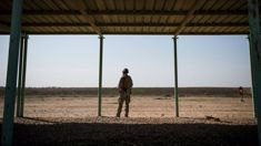 Conflict expert says it's time our troops came home from Iraq