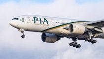 Plane delayed after woman opens emergency exit instead of toilet door