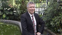 Acting GCSB Minister David Parker has released an official timeline of the incident. (Photo / NZ Herald)
