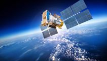 Pacific and space focus of Defence's $20b spending plan