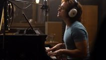 Rocketman banned in Samoa due to homosexuality