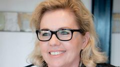 Retirement Commissioner Diane Maxwell has been cleared of allegations of bullying. Photo / File.