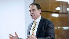 Police Minister defends gun buyback scheme