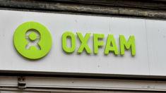 Gavin Grey: Oxfam condemned for behaviour in Haiti