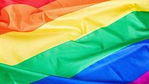 Botswana latest country to decriminalise homosexuality