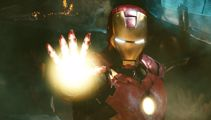 AirBnB to let you live like Iron Man - for a cost