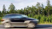 Julie Anne Genter plays down speed limit cut