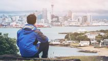 Fewer Chinese tourists coming to New Zealand
