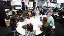 NZ Herald Premium digital subscriptions soar past 10,000