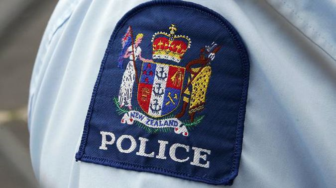 The IPCA found that it was unlikely two Ashburton officers planted evidence by placing a man's wallet in a bag containing drugs. Photo / File