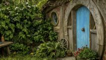 'Hobbit' law to remain with collective bargaining amendment