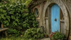 The law change was introduced after industrial action around The Hobbit movies. (Photo / Getty)