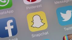 Vincent Manzerolle: Snapchat, Instagram to move into online shopping