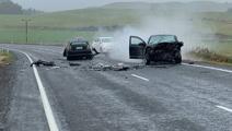 19 children killed on NZ roads so far this year