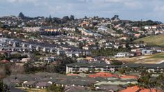 Bindi Norwell: Auckland house sales down 21.8% in May