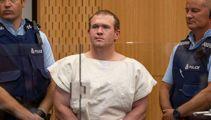 Law Professor explains motive behind not guilty plea by accused gunman