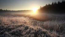 Temperatures to drop 3C-4C early next week