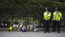 24 hours of violence in London as 3 killed, 14 arrested