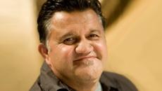 Pio Terei: Pio Terei to host sustainable living TV show