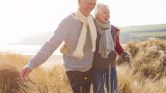 Amanda Morrall: Is it viable for superannuation age to remain at 65?