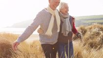 Superannuation remaining at 65 - Is it still possible?